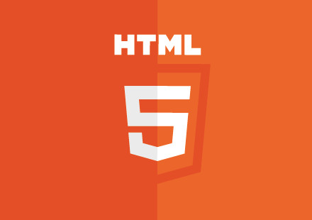 Cours HTML5, Formation