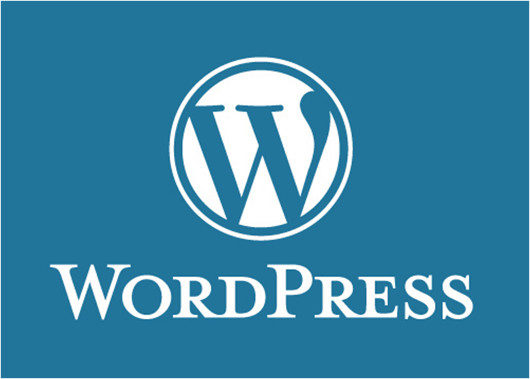 Formation, apprendre Wordpress
