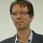 Christophe Meyer président